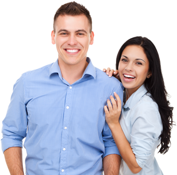 Winnipeg Residential Mortgage Specialist