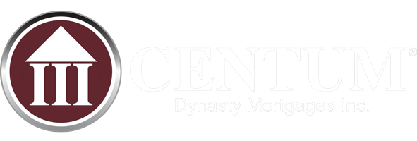 Centum Dynasty Mortgages Inc.